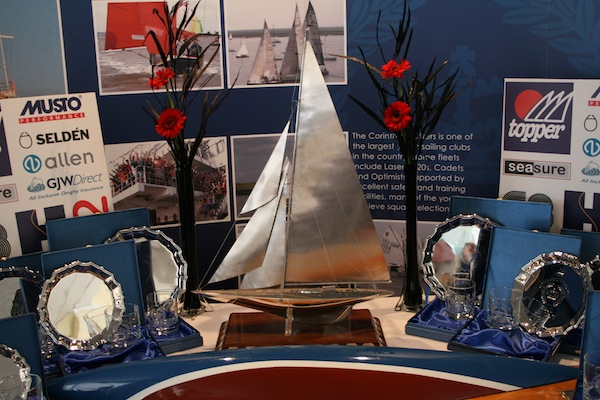 endeavour_trophy1